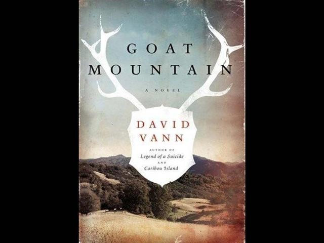 Review: Goat Mountain