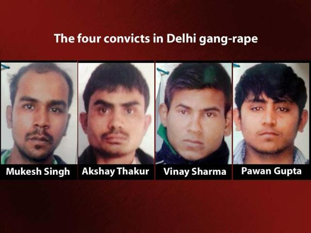 A-combo-picture-of-the-four-men-convicted-in-the-December-16-Delhi-gang-rape-case