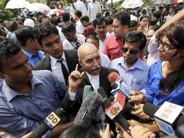 Delhi gangrape verdict