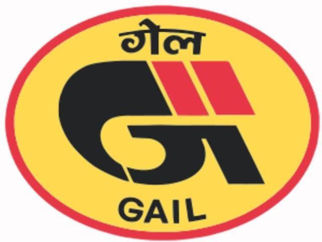 GAIL India,Shipping Corporation of India,LNG