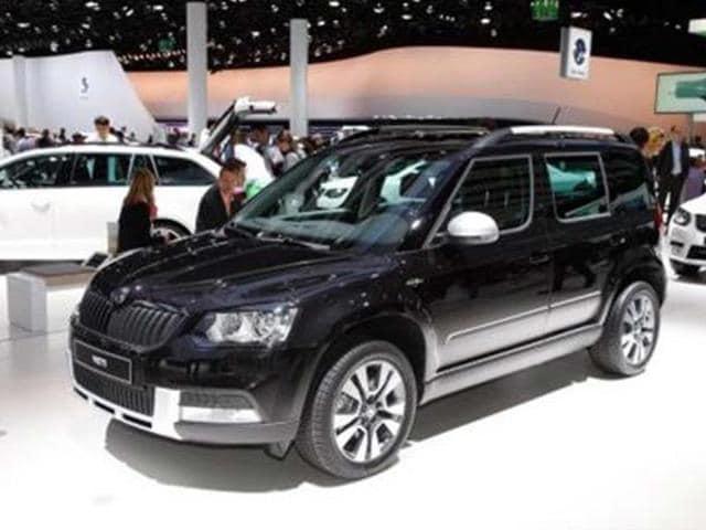 Skoda-Yeti-facelift-unveiled-at-Frankfurt