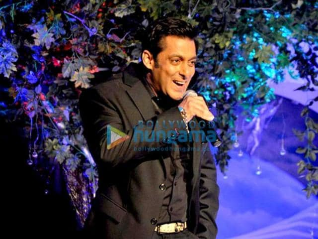Salman-Khan-says-he-has-both-devilish-and-angelic-sides-to-himself