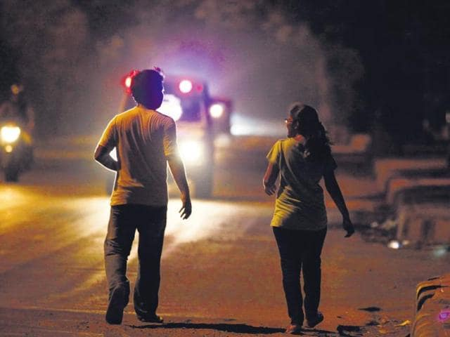 safety of women in Delhi,Delhi gangrape verdict,Delhi gangrape case