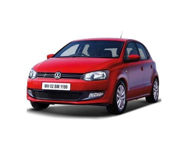 volkswagen polo facelift,volkswagen polo price in india,volkswagen polo review