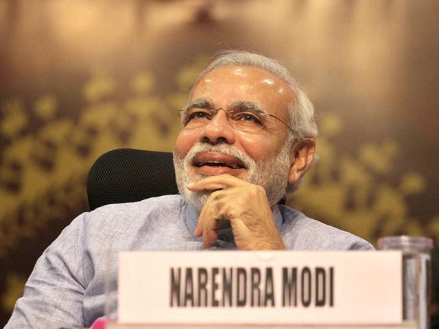 Narendra Modi,Modi rally in rewari,UPA government