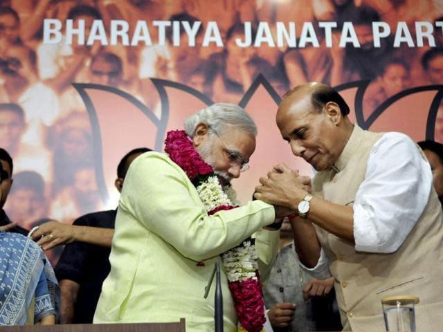 narendra modi,lok sabha polls 2014,bjp pm candidate
