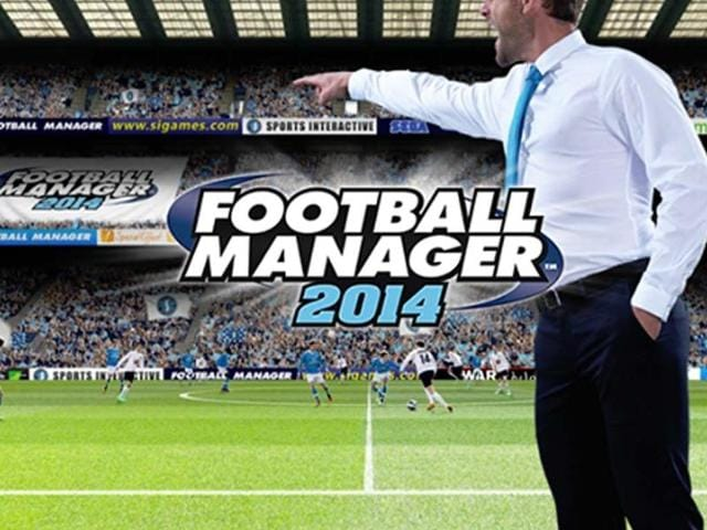 Football-Manager-2014-Photo-AFP