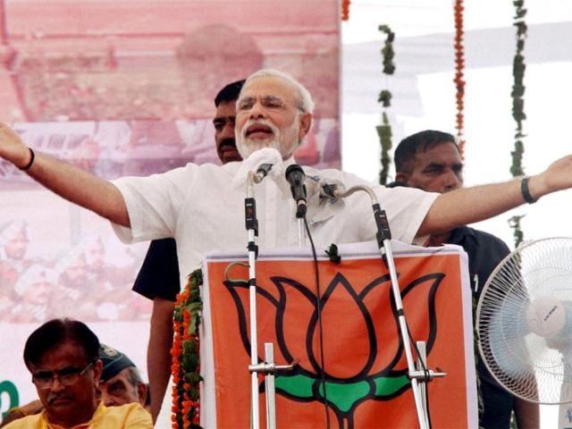BJP,BJP conclave,Narendra Modi