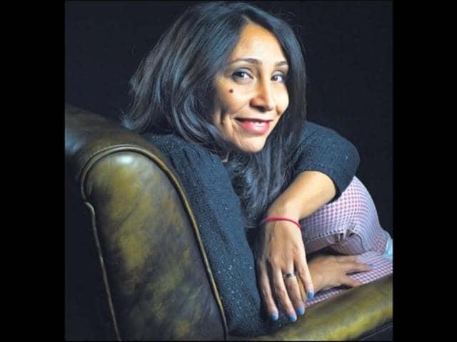 Haifaa Al-Mansour,Saudi female filmmaker,Oscars