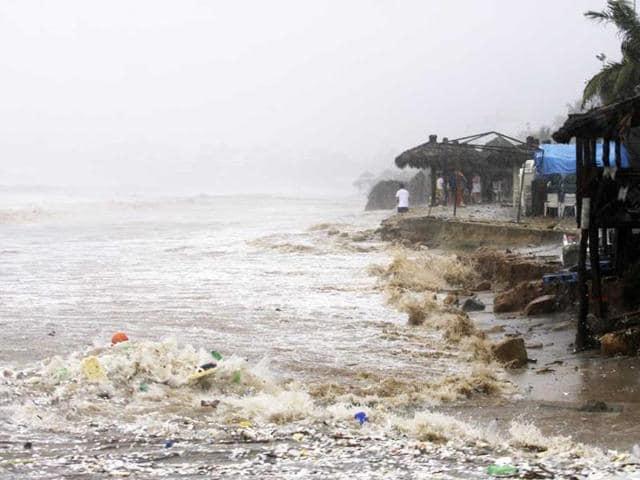 US,America,tropical Storm