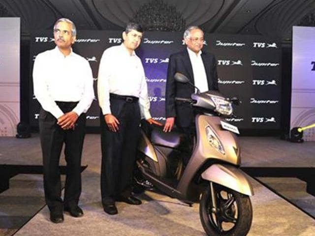 TVS-Jupiter-scooter-launched-at-Rs-44-200-Photo-Autocar-India