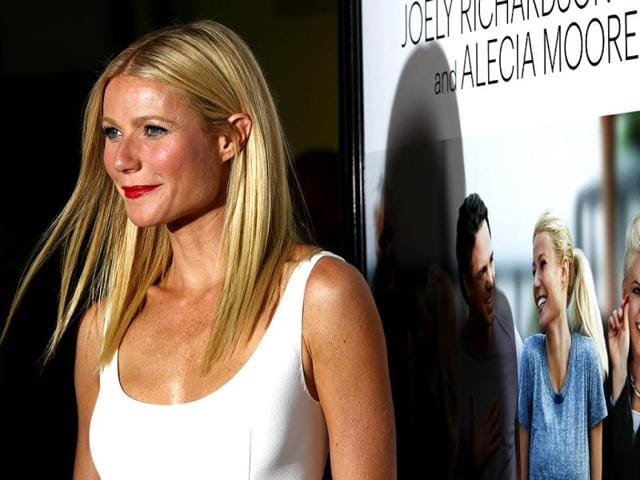 Gwyneth-Paltrow-arrives-at-the-premiere-of-Thanks-for-Sharing-at-the-ArcLight-Hollywood-in-Los-Angeles-AP-Photo