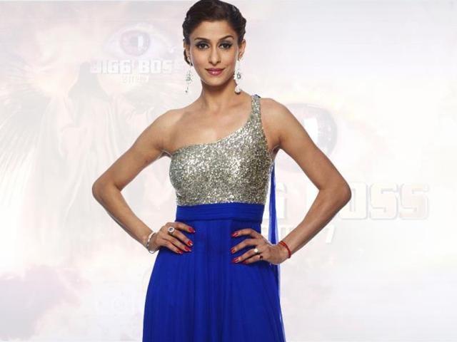 Shilpa Agnihotri