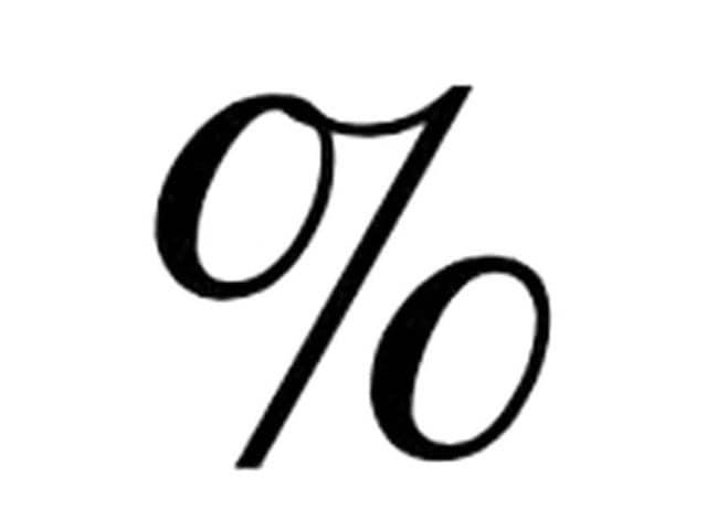 2014 polls