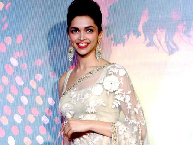 They called me plain Jane: Deepika Padukone