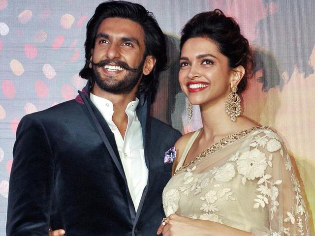 Directed-by-Sanjay-Leela-Bhansali-Ram-Leela-is-said-to-be-an-adaptation-of-Shakespearean-epic-Romeo-and-Juliet-set-in-violent-times