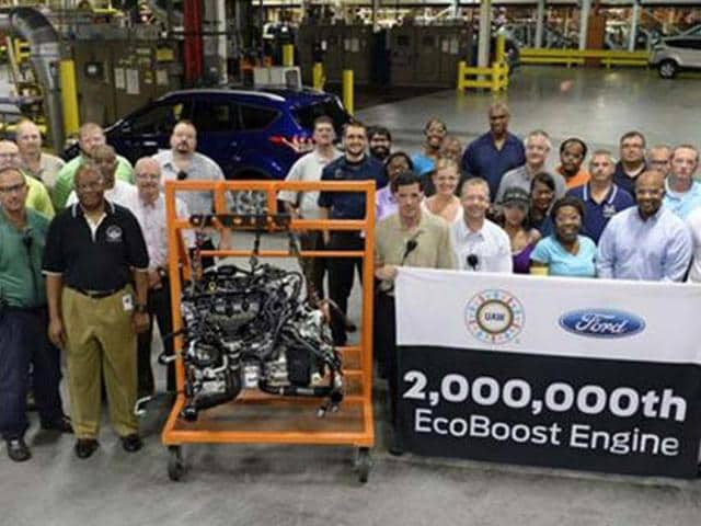 Ford-builds-two-millionth-EcoBoost-engine
