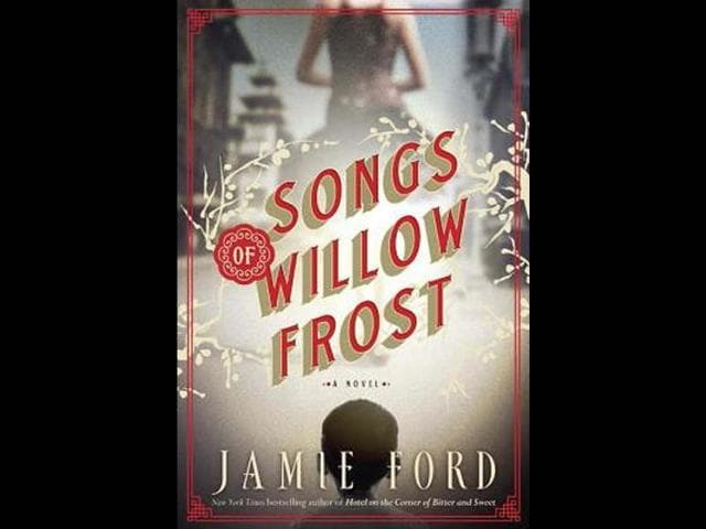 Songs-of-Willow-Frost-by-Jamie-Ford
