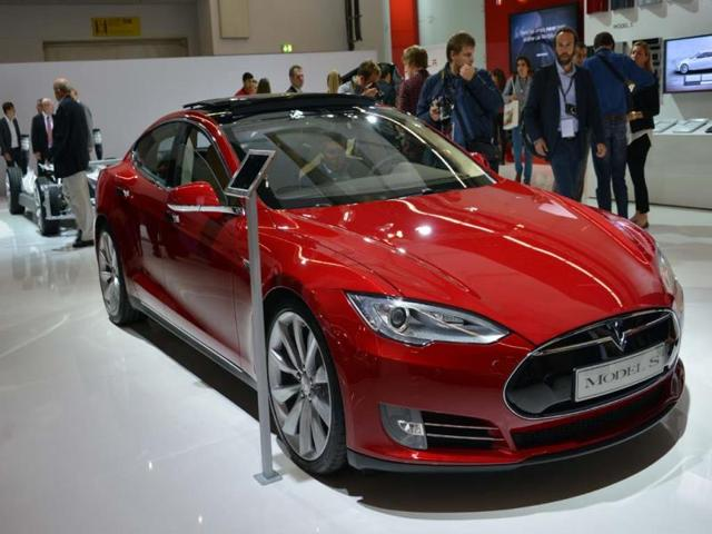The-Tesla-Model-S-has-been-a-surprise-hit-in-the-US-and-the-company-is-hoping-to-repeat-the-success-in-Europe-Photo-AFP