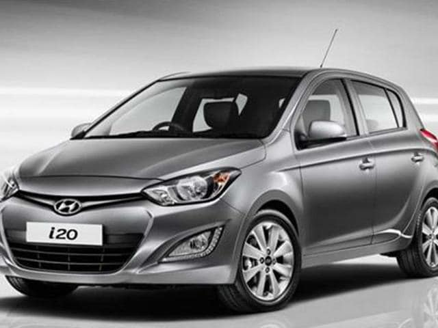 Hyundai-announces-price-hike-effective-Oct-1