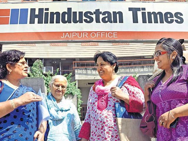 WOMEN'S SECURITY,rajasthan polls,Mamta Jaitley