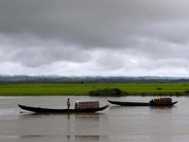 Myanmar,china border,fighting