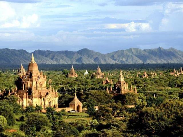 Myanmar ceasefire,China,Myanmar National Democratic Alliance Army