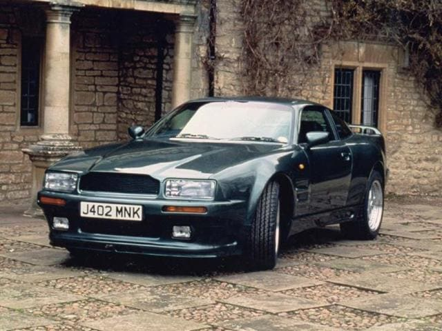 The-last-time-the-company-used-a-force-fed-V8-was-on-the-1992-Virage-Vantage-one-of-the-fastest-most-powerful-cars-in-Aston-Martin-s100-year-history-Photo-AFP