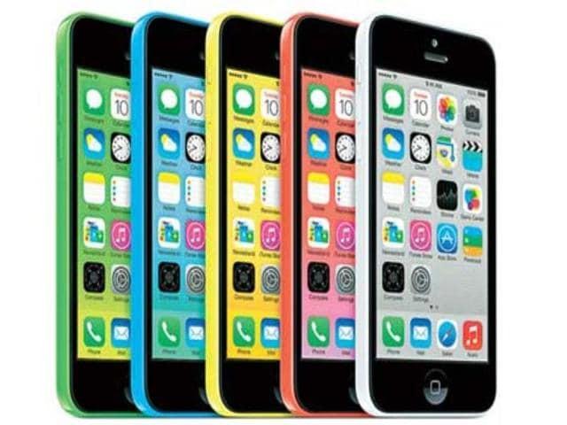 apple,iphone,tim cook