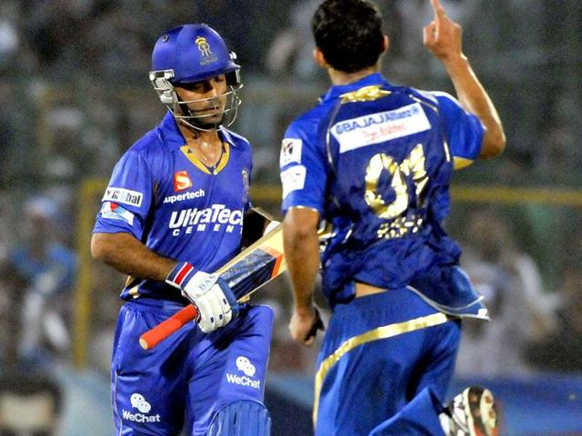 IPL 2014: Time to make the right picks