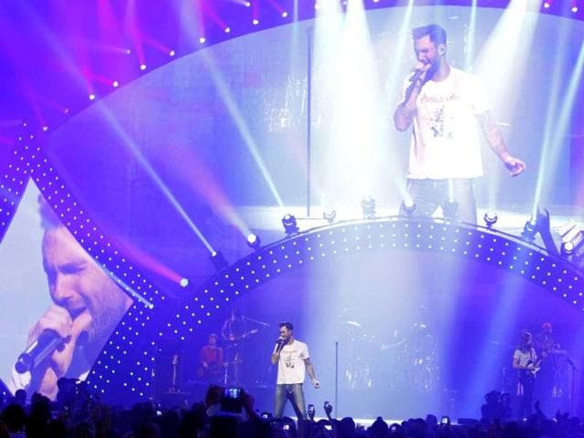 Maroon-5-lead-singer-Adam-Levine-performs-his-band-during-the-iHeartRadio-Music-Festival-in-Las-Vegas-Reuters-Photo