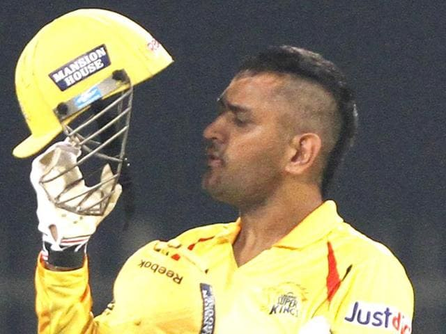 MS Dhoni,cricket news,Dhoni hairstyle