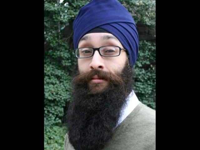 Prabhjot-Singh-Source-Columbia-University-website