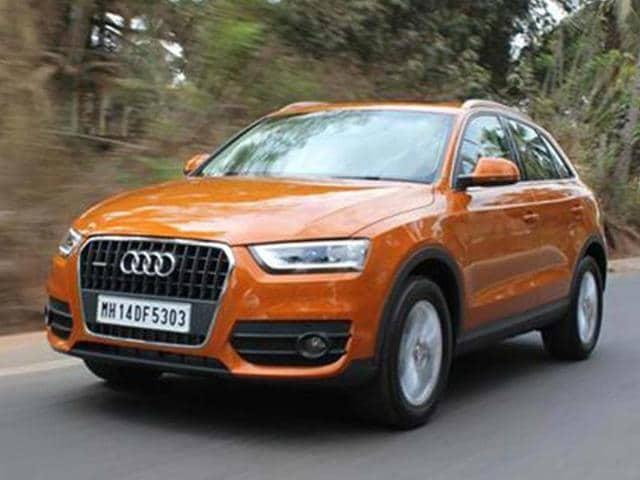 Audi-starts-local-production-of-Q3-SUV