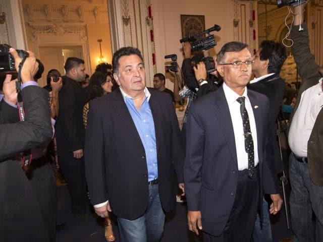 Chandigarh,Ranbir Kapoor,Rishi Kapoor