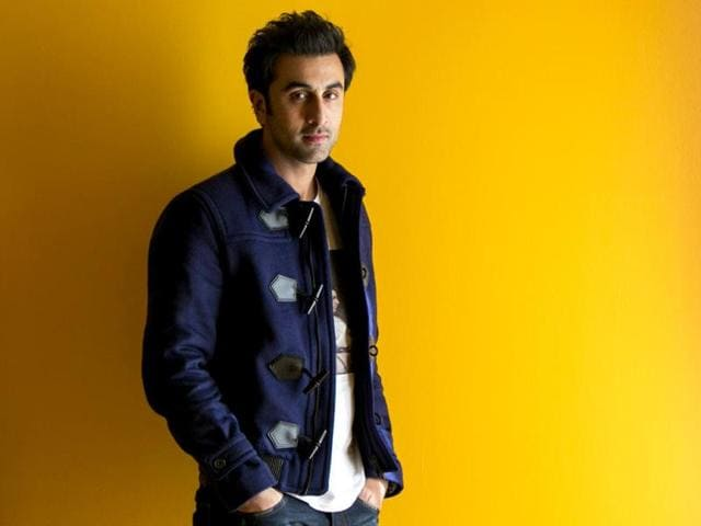 Besharam-is-yet-another-experimental-role-from-Ranbir-Kapoor