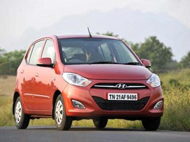 Top-Hyundai-i10-variants-discontinued