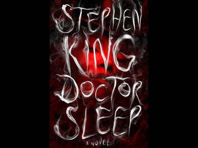 Danny Torrance,Doctor Sleep,New Hampshire