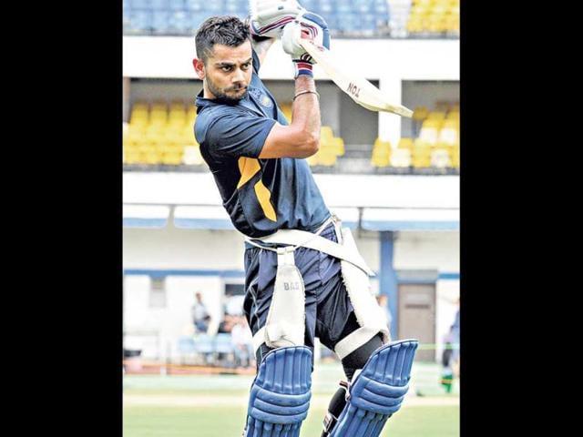India,Australia,Test Series
