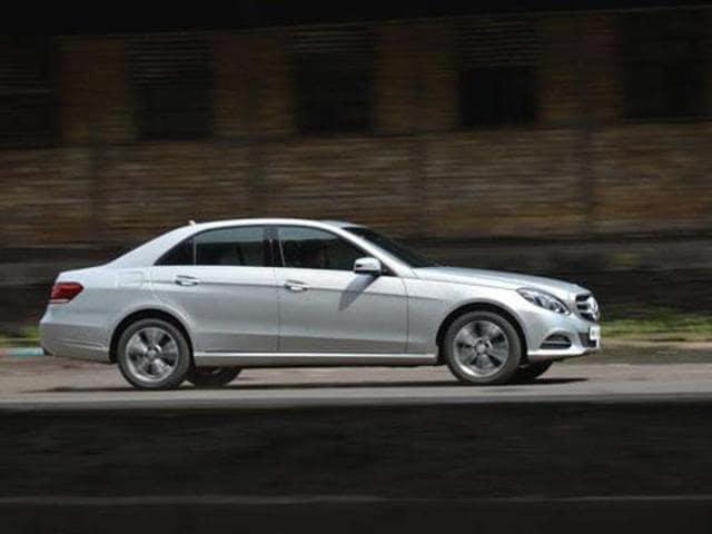 Mercedes-Benz,Top luxury car,EMMAAA