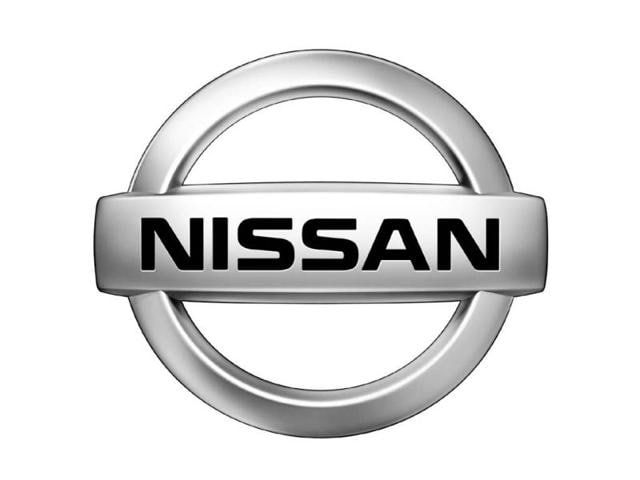 Nissan,self-driving cars,technology