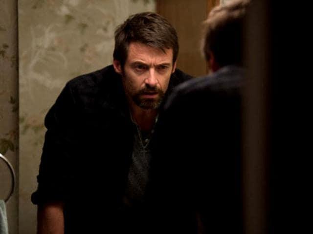 Hugh-Jackman-has-a-dark-role-in-American-thriller-drama-Prisoners