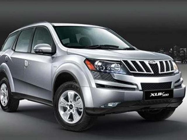 Mahindra-to-hike-prices-from-Oct-1