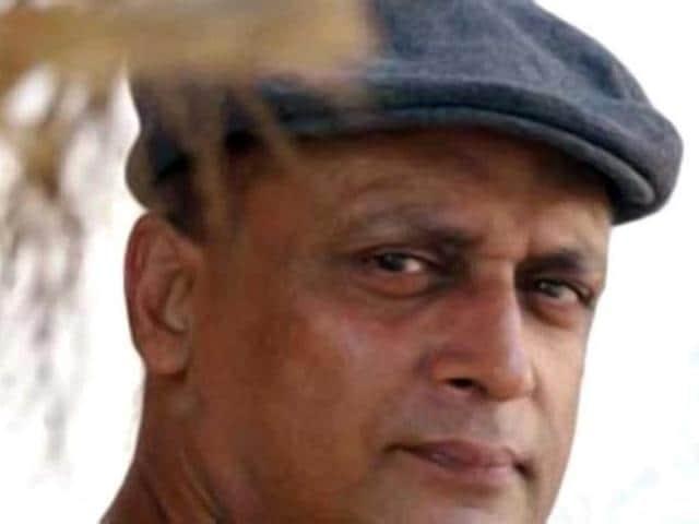 piyush mishra,gulaal,gangs of wasseypur