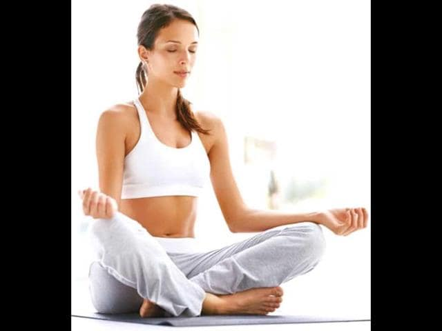 Yoga-can-help-exercise-your-internal-orgnas-too