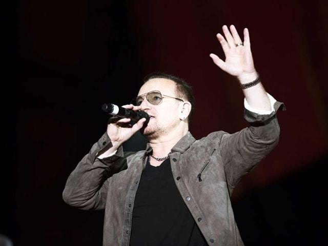 U2-lead-singer-Bono-speaks-during-the-Global-Citizen-Festival-in-New-York-Reuters