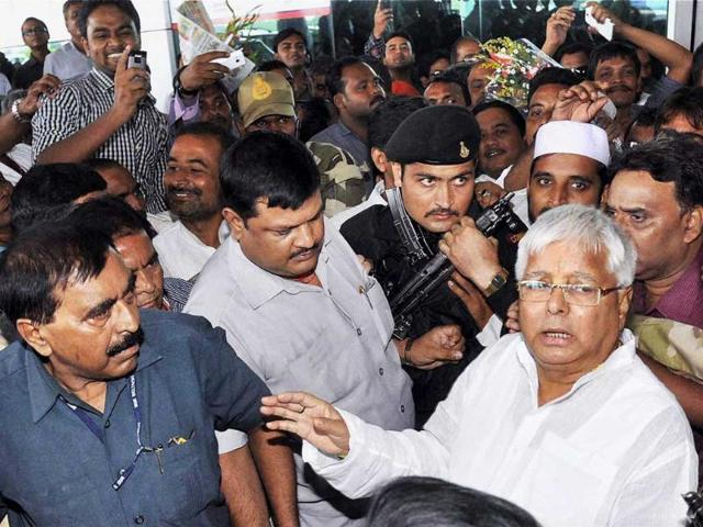 RJD-leader-Lalu-Prasad-was-the-primary-accused-in-the-fodder-scam-case-PTI-Photo