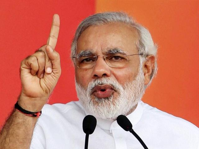BJP,Modi rally,Modi Kanpur rally