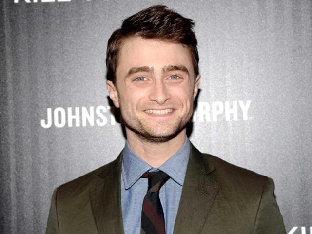 daniel radcliffe,harry potter,the kumar