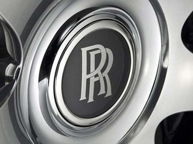 Rolls-Royce,Rolls-Royce India Private Limited Diesel,Rolls-Royce Marine India Private Limited